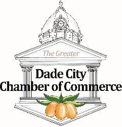 DC-Chamber-logo-tiff-2.26MB-(240x250).jpg