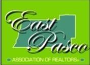 EPAR-logo.jpg