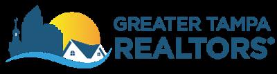 Greater-Tampa-Realtors-logo.png