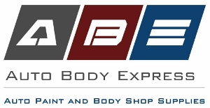 ABE-Logo2011_Combo-(300x155).jpg