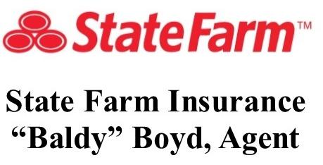 Baldy-Boyd-logo-(459x234).jpg