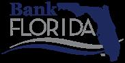 BankFlorida-logo.png