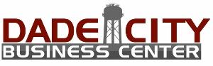 DCBus-Center-logo-crop-(300x93).jpg