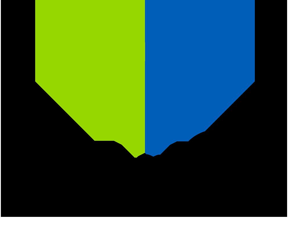 SACFCU-Main-Vert-Logo-1000x775-px.png