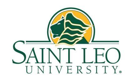 SLU-Logo-430x263px.jpg