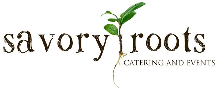 Savory-Roots-Catering-logo.jpg