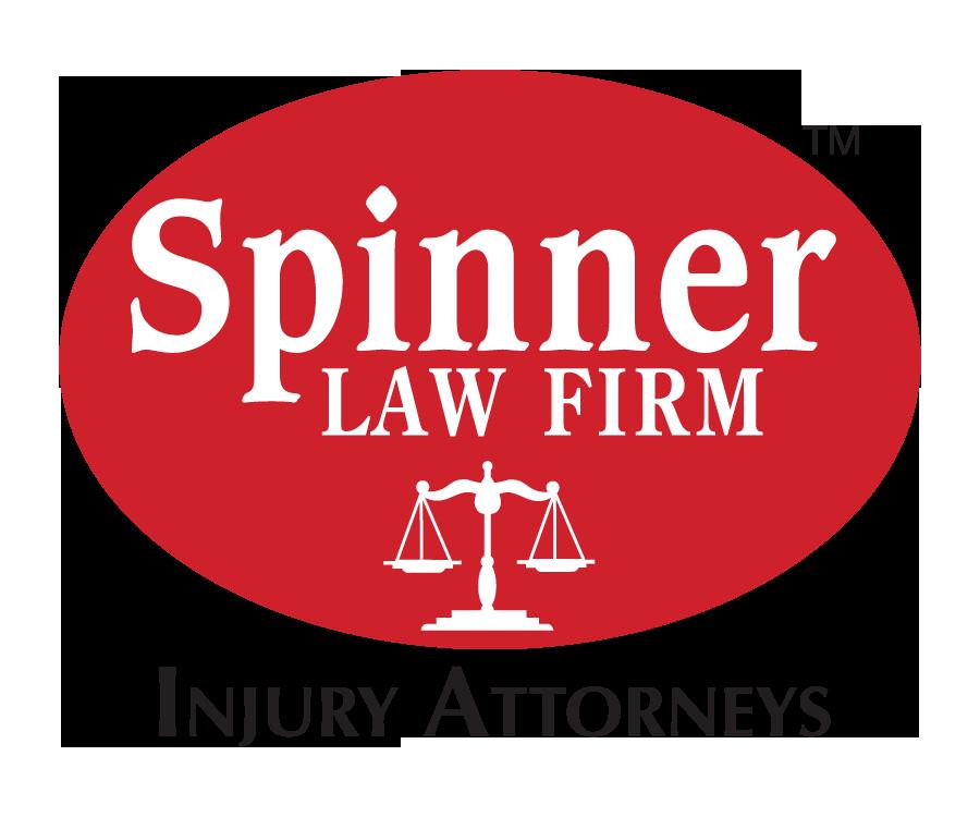 Spinner-Law-Master-Logo-Red-TM.png
