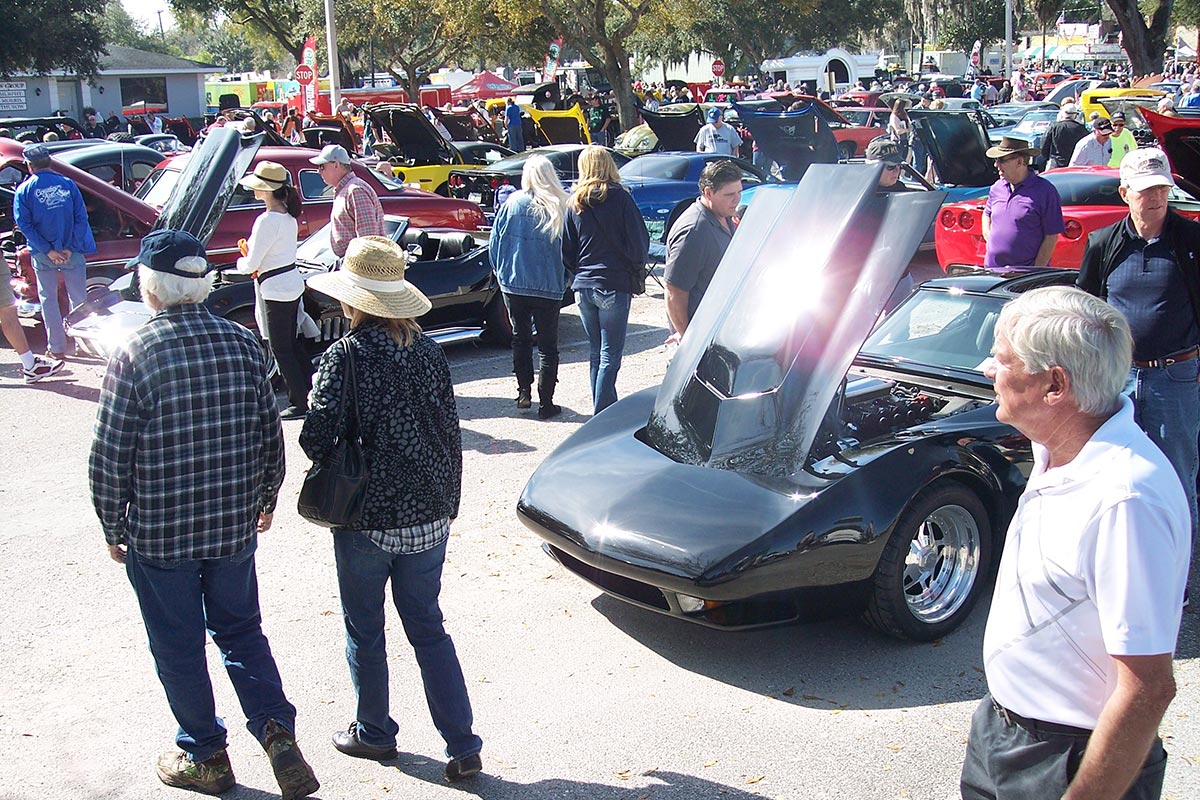Annual Kumquat Festival The Greater Dade City Chamber Of Commerce FL - Dade city fl car show