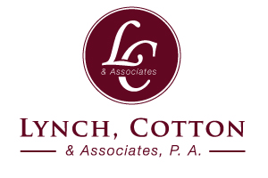 LCand-Assoc.-Logo-Burgandy-Cr-Wh-background.jpg