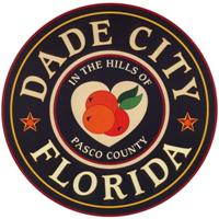 City-of-Dade-City-logo.jpg