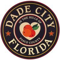 City-of-Dade-City-logo.jpg