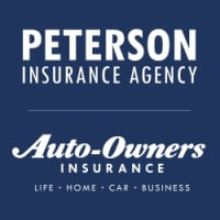 Peterson-Ins-Agency-Digital-banner-(250x250)-w200.jpg