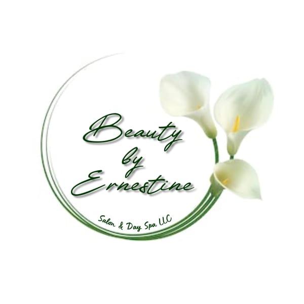 Beauty-by-Ernestine-logo-jpg-w600.jpg