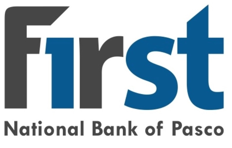 FNBP-Logo-centered-crop.jpg