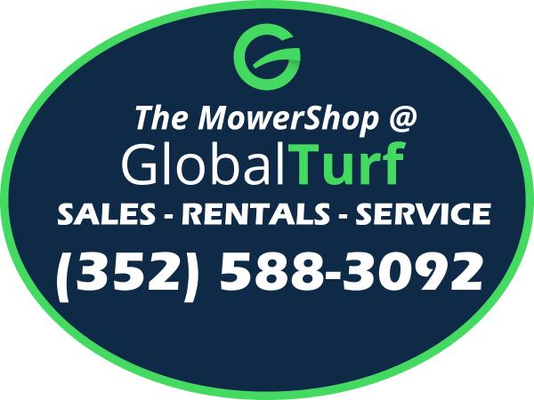 GlobalTurf-logo(1)-w600.png
