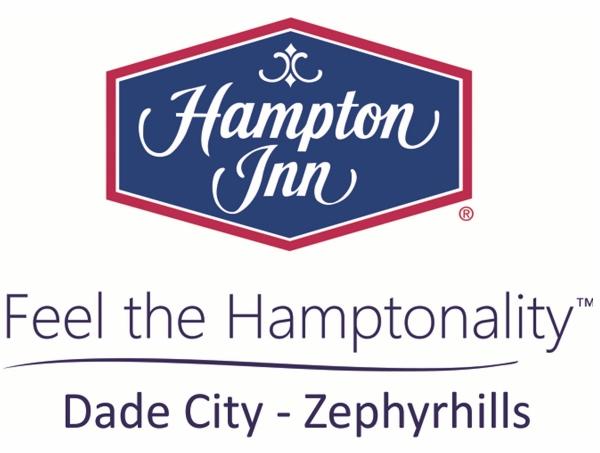 Hampton-Inn-FeelLogo-(600x453).jpg