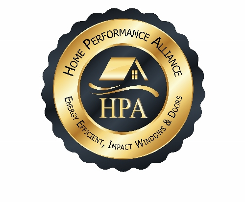 Home-Performance-Alliance_NewLogo_Final11-13-17-for-5x5-01-500x412.jpg