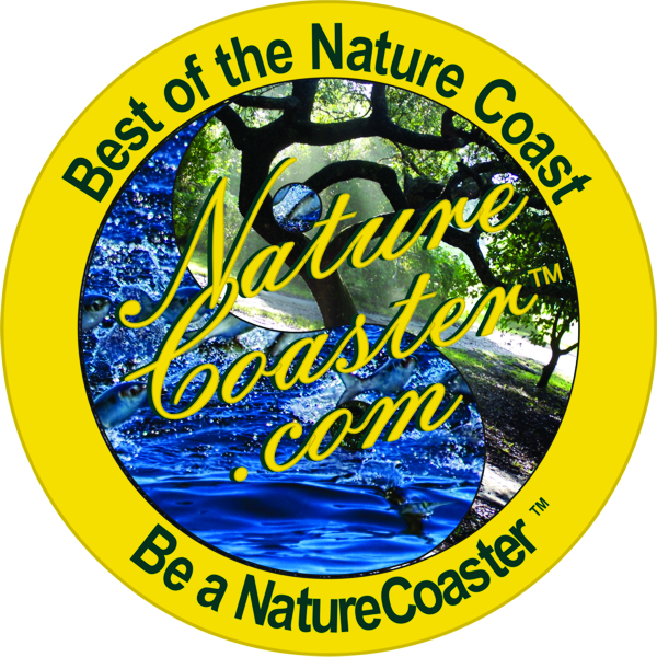 Nature-Coaster-Logo---2inches.jpg