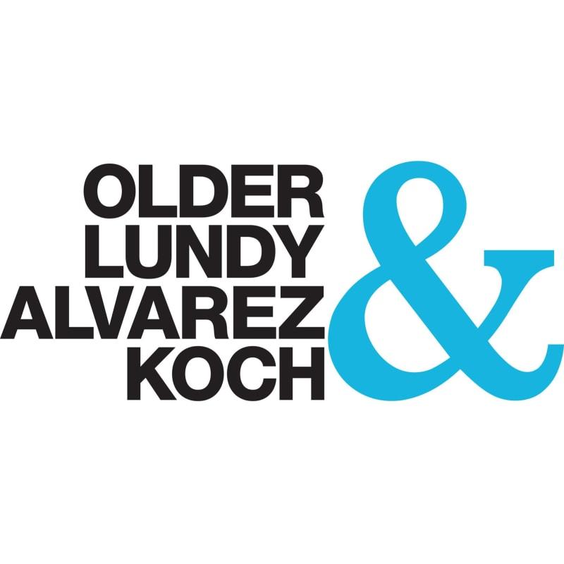 Older-Lunder-Alvarez-and-Koch-logo-w800.jpg