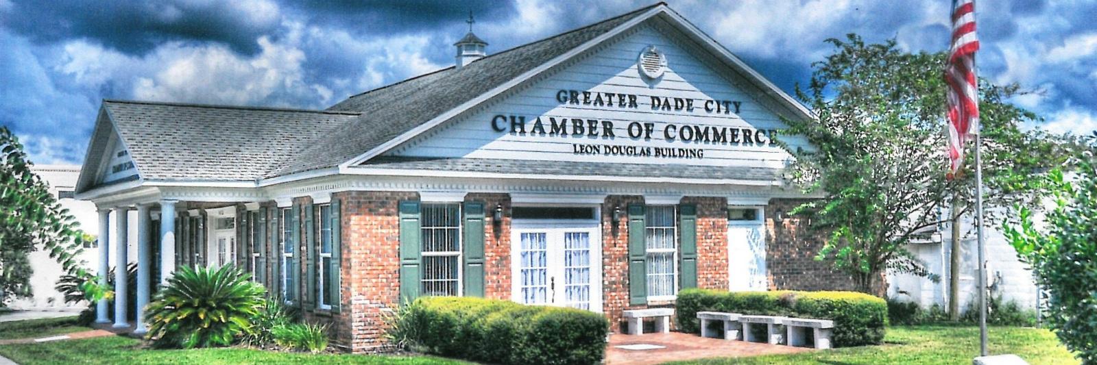 Chamber-pic-by-Richard-Riley-2-21-14.jpg