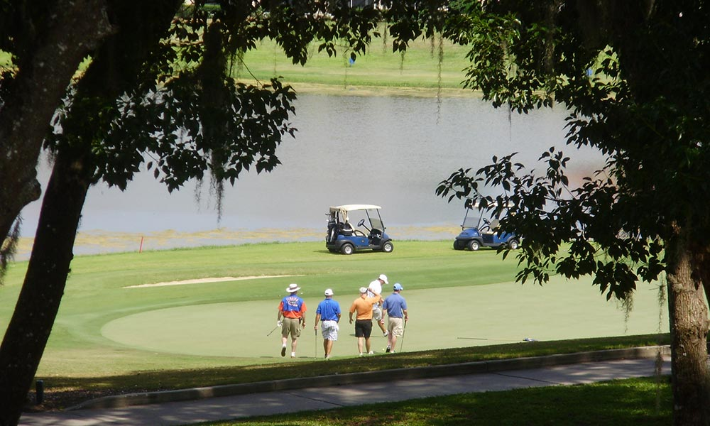 Mel-Chamber-Golf-Tournament-Lake-Jovita-5-2011.jpg