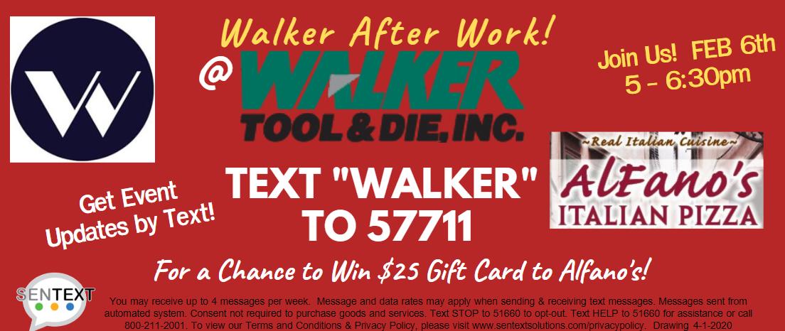Walker-After-Work-Feb6.png