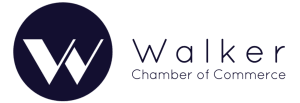 Walker Chamber of Commerce