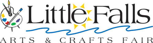 Arts-and-CraftsFair-Logo--smaller.jpg