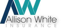AWinsurance-FullColor---June-2020-w220.jpg
