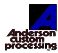 Anderson-Custom-Processing-Jan-21-2019-w250-w200.jpg