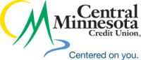 CMCU-March-2016-w250-w200.png