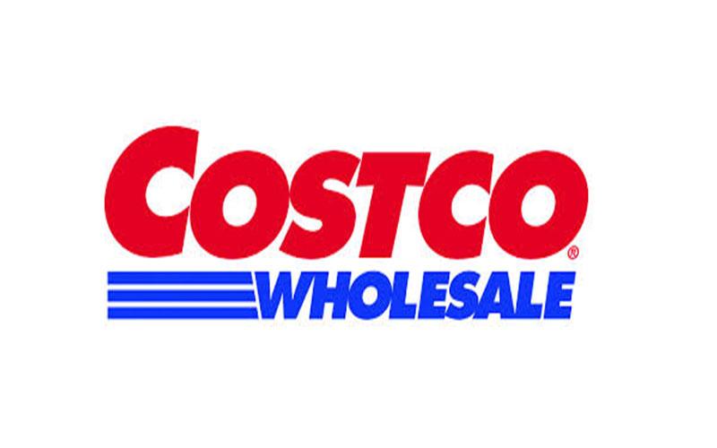 Costco-Logo-June-2017.png