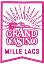 Grand-Casino-2021-hot-pink-w150.png