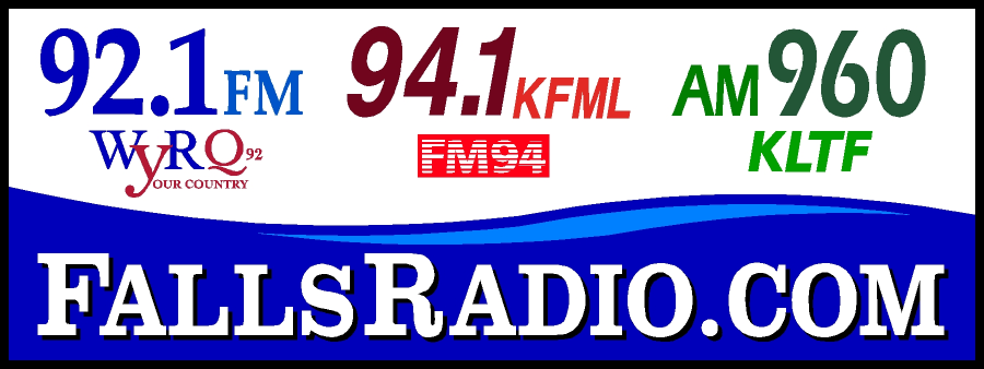 LF_RADIO_logo_April_2015-w900.png