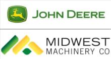 Midwest-Machinery-April-2015-w220.jpg