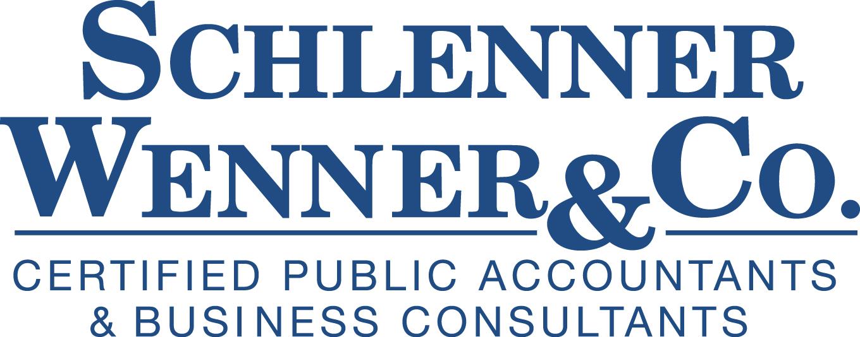 Schlenner_Wenner__Co.JPG