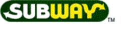 Subway-w250.png