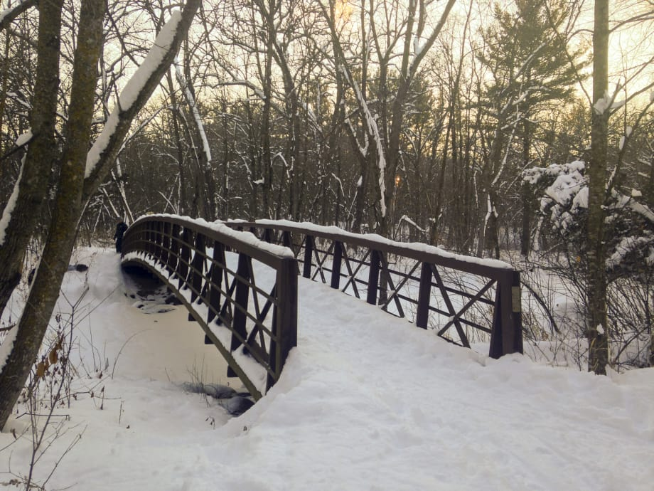 Winter-Bridge.jpg