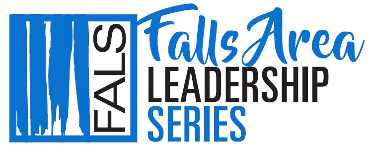 FALS-Logo-May-2017.png