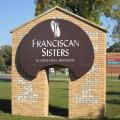 Franciscan Sisters_640.jpg