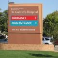 CHI St Gabriels Hospital_640.jpg