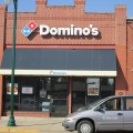 Dominos_640.jpg