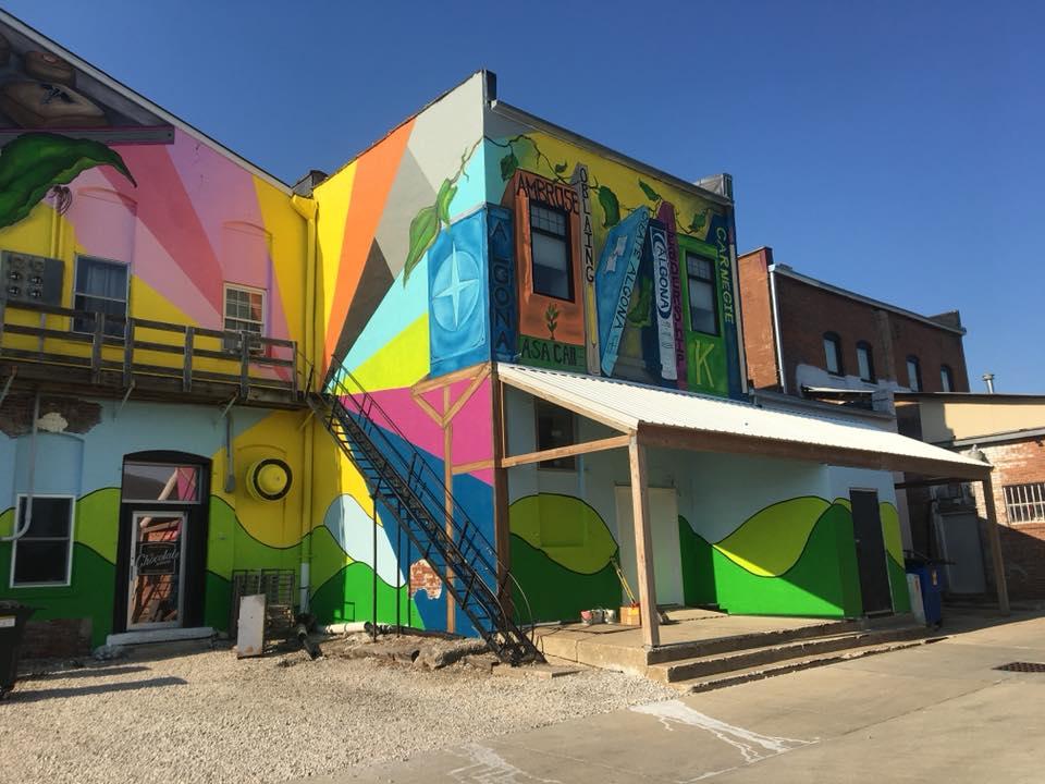 2018-Leadership-Algona-mural-3.jpg