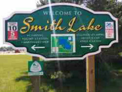 SmithLakePark2.jpg