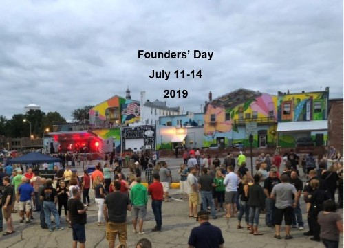 Founders-Day-new.jpg