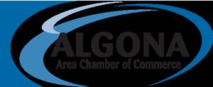 Algona Chamber Logo