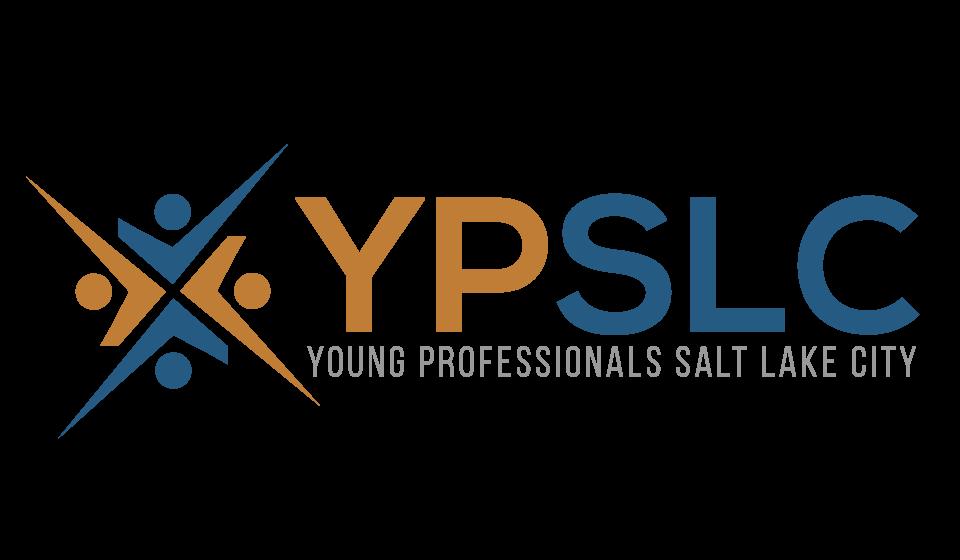 2018-Logo_Color(1).png