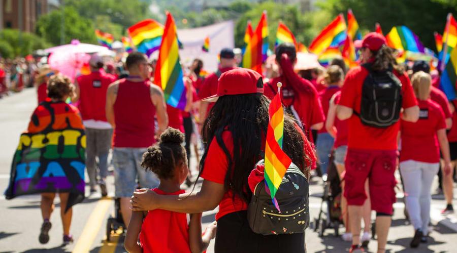 AG_2017_Utah-Pride-Festival-Parade-318-w1200-w900.jpg