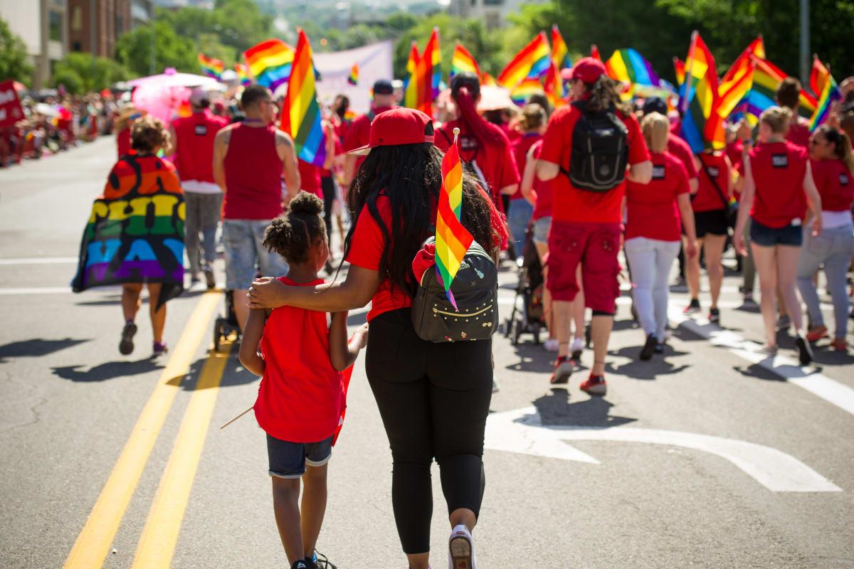 AG_2017_Utah-Pride-Festival-Parade-318-w1200.jpg