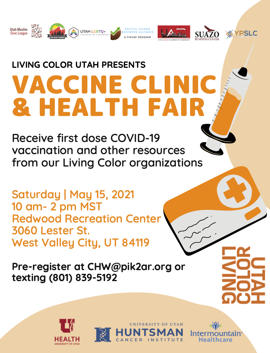Living-Color-Clinic_Updated2.png